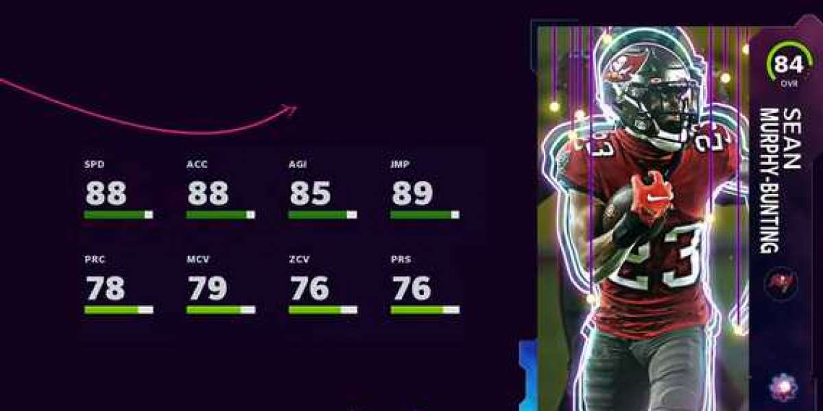 After the timer failed, Madden 22 expanded to Xbox