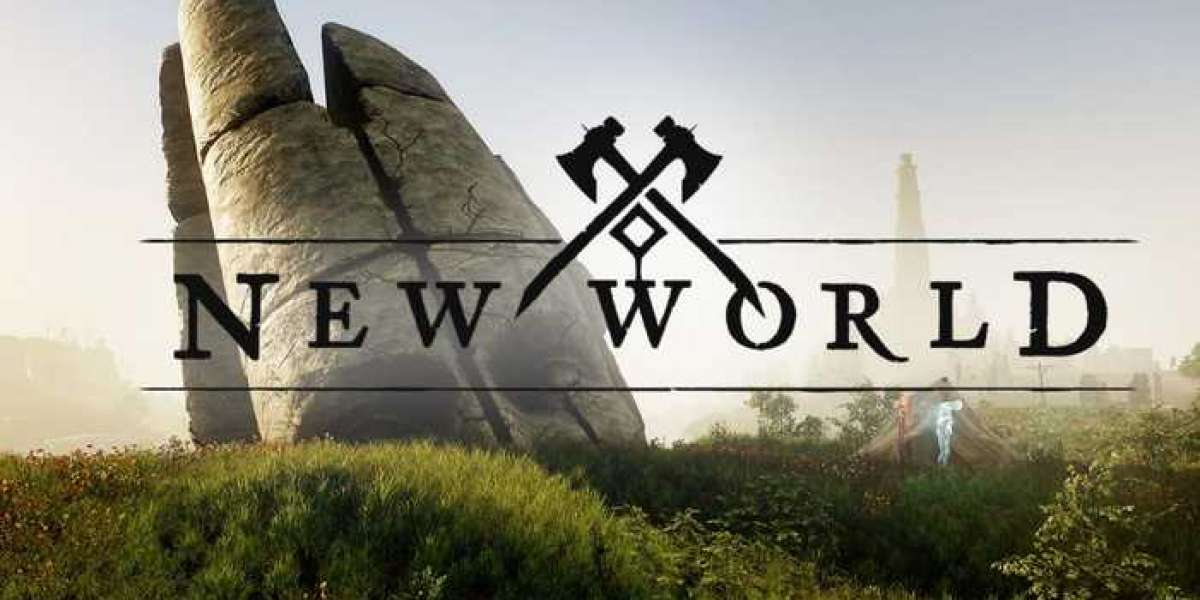 Players need to know everything about woodcuts in New World