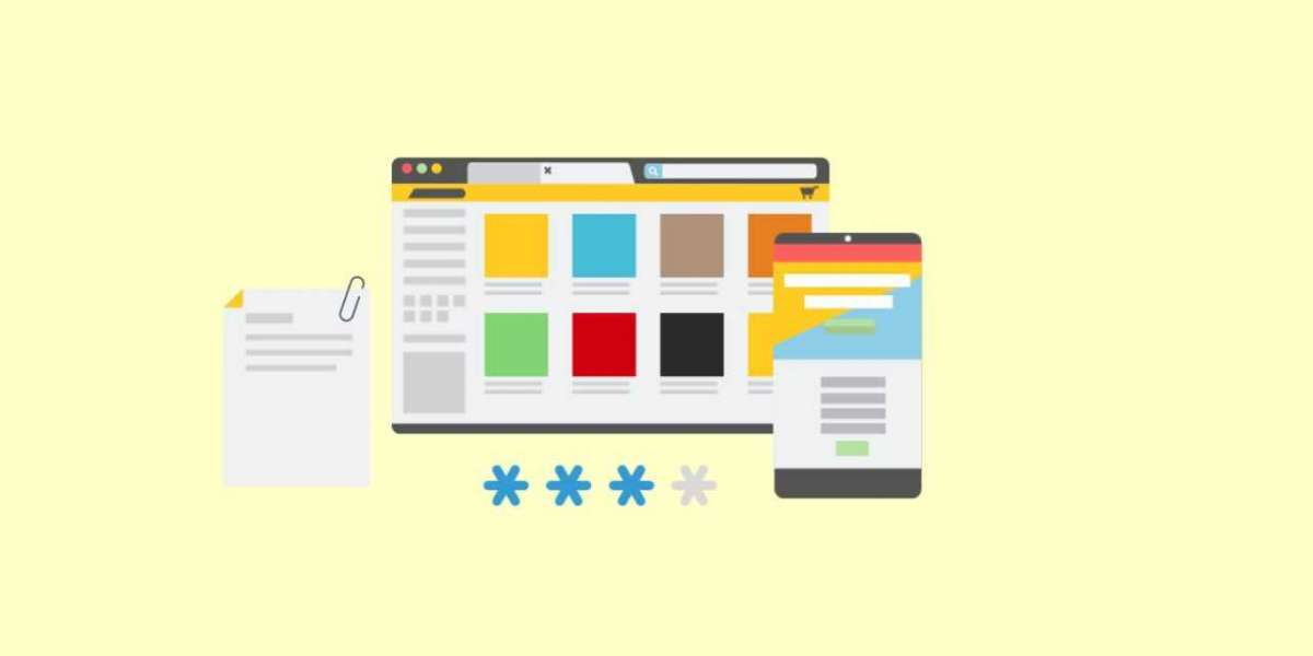 Ways to Get Benefitted with the Myassignmenthelp.com