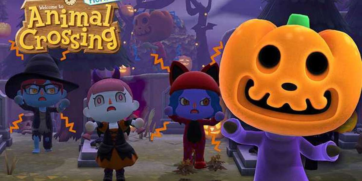 Animal Crossing: New Horizons: English translation that appears
